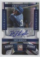 Dee Gordon /100