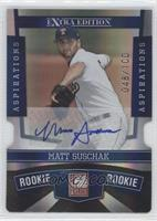 Matt Suschak /100