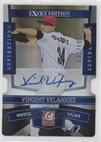 Vincent Velasquez #/100