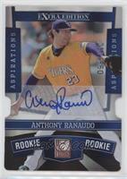 Anthony Ranaudo /100
