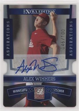 Alex-Wimmers.jpg?id=7bbbe80e-f19d-4db1-8a4e-cf7e82a5eeeb&size=original&side=front&.jpg