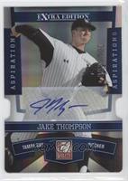 Jake Thompson /100