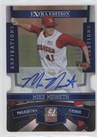Mike Nesseth /100