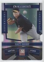 Matt Moore /200