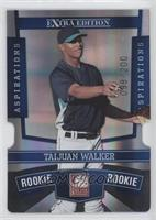 Taijuan Walker #/200
