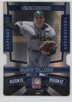 Shawn Tolleson /200