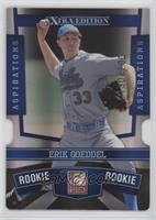 Erik Goeddel /200