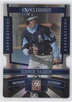 Connor Narron /200
