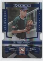 Griffin Murphy /200