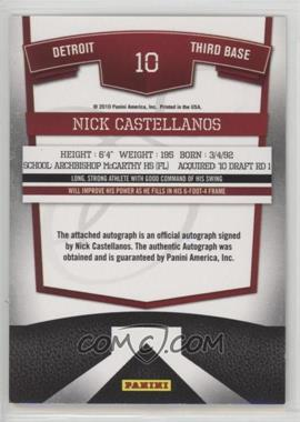 Nick-Castellanos.jpg?id=ec9263e6-d2de-45dd-a1f6-d0770192da20&size=original&side=back&.jpg