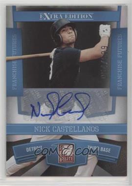 Nick-Castellanos.jpg?id=ec9263e6-d2de-45dd-a1f6-d0770192da20&size=original&side=front&.jpg