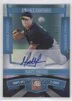 Matt Moore /819