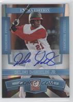 Delino DeShields Jr. /499
