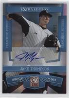 Jake Thompson /699