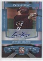 Connor Powers /811