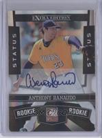 Anthony Ranaudo /1