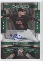 Bobby Doran /25