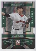 Chad Bettis /25