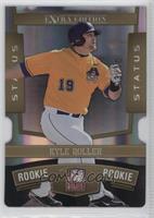 Kyle Roller /10