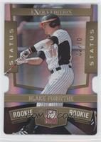 Blake Forsythe /10
