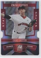 Chad Bettis /100