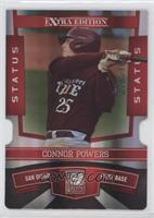 Connor Powers /100