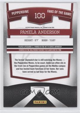 Pamela-Anderson.jpg?id=89569113-10fa-4f47-829c-c78d2eac3648&size=original&side=back&.jpg