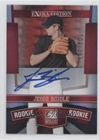 Jesse Biddle /800