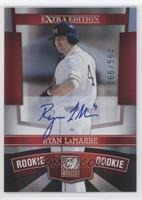Ryan LaMarre /564