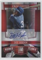 Dee Gordon /310