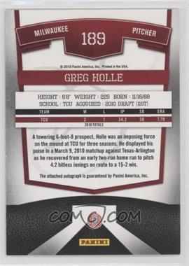 Greg-Holle.jpg?id=33684840-bffa-4382-9f35-091d59faaa0a&size=original&side=back&.jpg