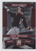 Drew Vettleson