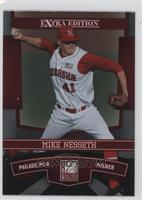 Mike Nesseth