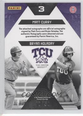 Bryan-Holaday-Matt-Curry.jpg?id=8380f14f-5179-4159-8187-29686e234b11&size=original&side=back&.jpg