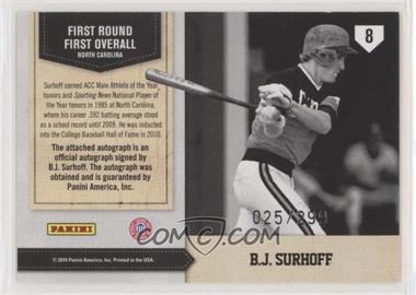 BJ-Surhoff.jpg?id=9e7cc197-638d-4a22-970b-300e0ec473d8&size=original&side=back&.jpg