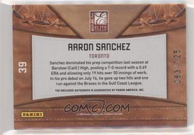 Aaron-Sanchez.jpg?id=2cab7422-9287-42f8-b5f2-302c0fe9b034&size=original&side=back&.jpg