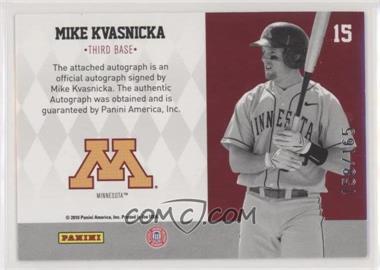 Mike-Kvasnicka.jpg?id=cbef1853-53d0-4e6d-94bf-8481a6cec27f&size=original&side=back&.jpg