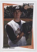 Tyler Gagnon