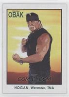 Hulk Hogan /25
