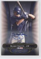 Blake Smith /80