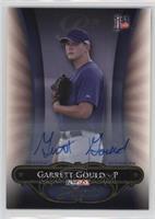 Garrett Gould /80
