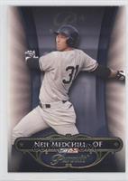 Neil Medchill /50