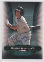 Dustin Ackley /25