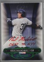 Neil Medchill /25