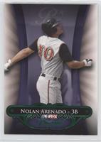 Nolan Arenado /25