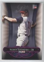Scott Sizemore /1