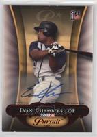 Evan Chambers /5