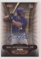 Joey Metropoulos /5