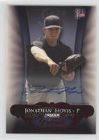 Jonathan Hovis /5