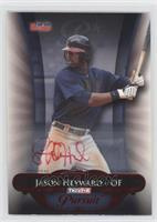 Jason Heyward /5